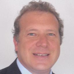 Luciano Demaria's profile picture