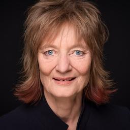 Ursula Lorz - Ursula Lorz - Erlangen/ Bern
