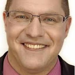 Rene Rohner's profile picture