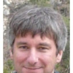Maxim Akimov - Selbständiger IT-Consultant - München