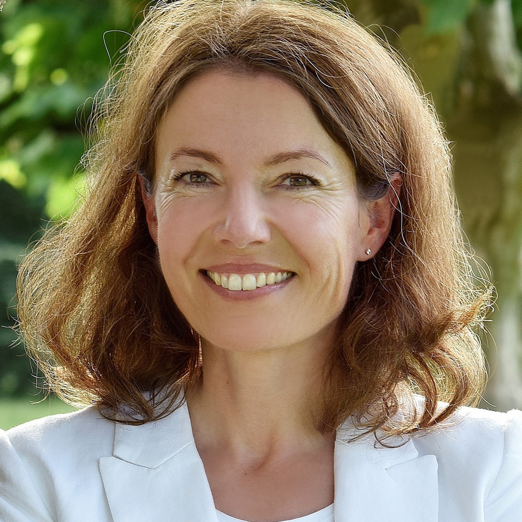 Monika Böttcher
