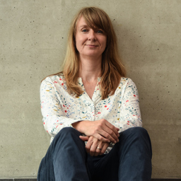 Stephanie Willemsen