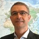 Dieter Lang - Lohr am Main