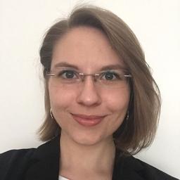 Melanie Müller's profile picture