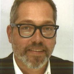 Daniel Mages - dml Marketing und Kommunikation GmbH - Dortmund