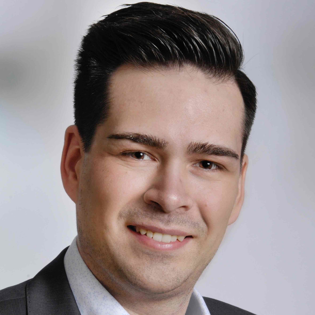 Dennis Weber