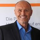 Andreas Wilms - Neuss