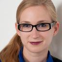 Tanja Neumann - Frankfurt am Main
