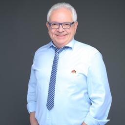 Bernd Uwe Lewin - RPL Grosskuechenplanung & Consulting - Mülheim an der Ruhr