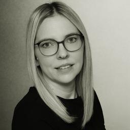 Jana Halemeyer's profile picture