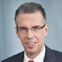 Dr. Roland Dietrich