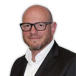 Helmuth Schleinzer - Sortimo GesmbH - Linz