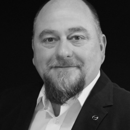 Jörg Breuer's profile picture