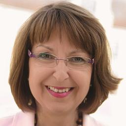 Barbara Woltmann - Deutscher Bundestag - Berlin
