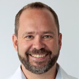 Johannes Lensges's profile picture