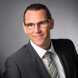 Maik Becker's profile picture