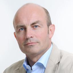 Mauro Renggli - Renergy GmbH - Oberwil
