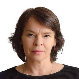Kerstin Danisch - verschiedene Auftraggeber - Berlin