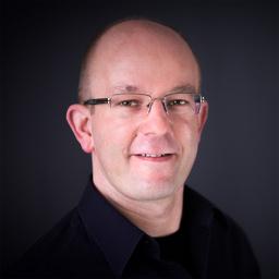 Dirk Pervölz's profile picture