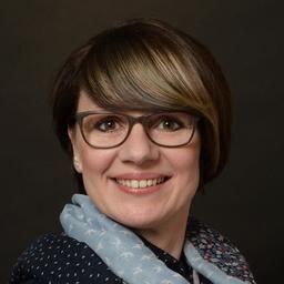 Stefanie Ribbe-de Boer