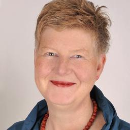Sabine Rossen - Expertin für Mitarbeitergesundheit - Lübeck