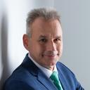 Michael Plattner - Wien
