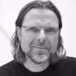 Uwe Ernst - Freunde und Ernst - Essen