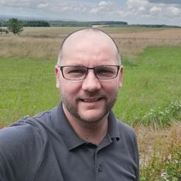 Christoph Heselmann's profile picture