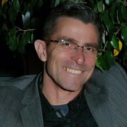 Stefan Hemmlein's profile picture