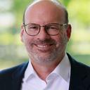 Peter Hampel - Frankfurt a.M.