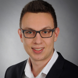 Lukas Nowak's profile picture