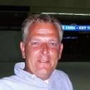 Frank Seemann - Prien am Chiemsee