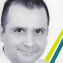 Andreas W. Heusel - Web Design & Grafix - Pliezhausen