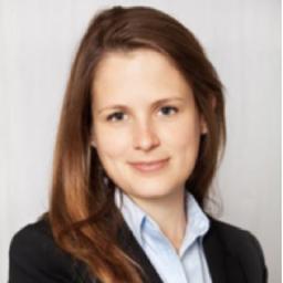 Monika Lutze's profile picture