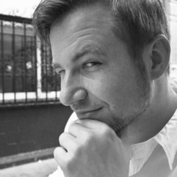 Bert Utermark's profile picture