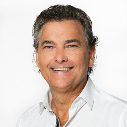 Paul Würzner