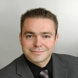 Günther Michels