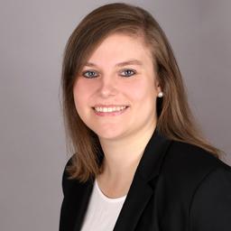 Hanna Bleier's profile picture