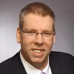 Dirk Kerschbaum's profile picture