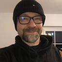 Michael Reiß - Balingen