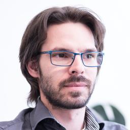 Michael Gruber - Hawle-Service GmbH - Wiener Neustadt