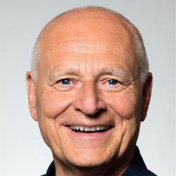Harald Schenk