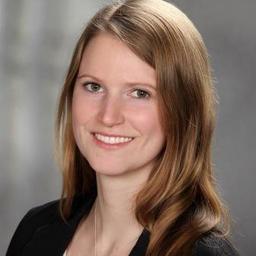 Karolin Plaster's profile picture