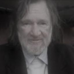 Dr. Erhard Meier - Schriftsteller - Burgdorf