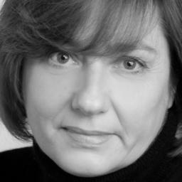 Annette Hamann's profile picture