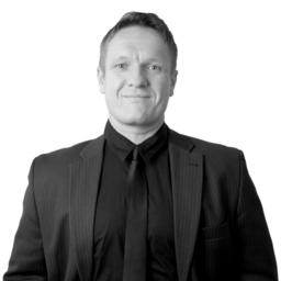Lars Börner's profile picture