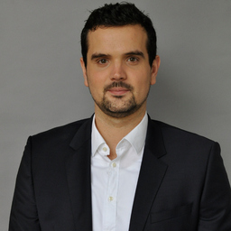 Sergej Gerber