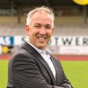 Günther Weiß - Offenburg