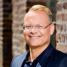 Bernd H.M. Peters - Rheinschliff Event Services + Incentives GmbH - 41812 Erkelenz
