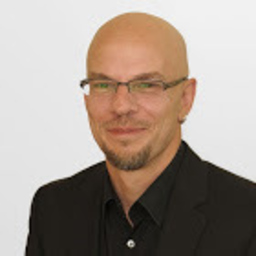 Timo Bell - SEO Optimierung Experte - Gelsenkirchen